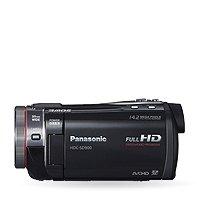 Digitálne kamery Flash