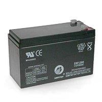 Náhradné batérie pre záložné zdroje