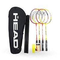 Badmintonové sady