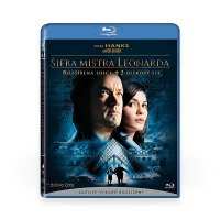 Blu-ray filmy