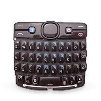 Klávesnice pre mobilné telefóny