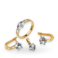 Šperkové súpravy