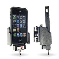 Držiaky pre mobilné telefóny