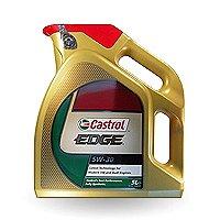 Motorové oleje