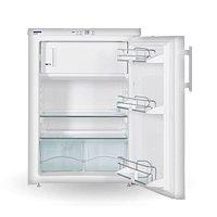 Jednodverové chladničky s mrazničkou