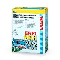 Príslušenstvo k filtrom a čerpadlám pre akvária