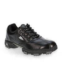 Golfové topánky
