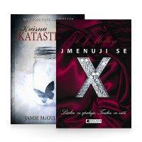 Ľúbostné romány, erotika