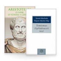 Dejiny filozofie, smery