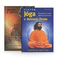 Meditácie, aura, čakry