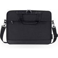 Tašky a batohy pre notebooky
