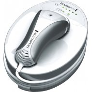 Remington IPL5000