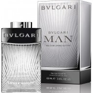 Bvlgari Man 100ml