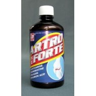 ATP Nutrition Artro RX Forte 500ml