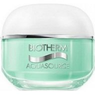 Biotherm Aquasource 24h Deep Hydration Replenishing Gel 50 ml