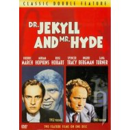 Dr.Jekyll a pan Hyde (1932 - 1941)