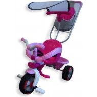 Smoby Baby Driver Confort Sport 434105