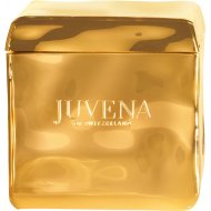 Juvena MasterCaviar Day Cream 50ml