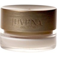 Juvena Skin Specialists Superior Miracle Cream 75ml