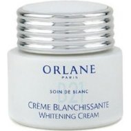 Orlane Whitening Cream 50ml
