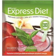 Good Nature Express Diet 59g