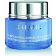 Orlane Absolute Skin Recovery Radiance Care 50ml