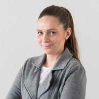 Simona Kapustová