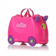 Cestovný kufrík TRUNKI - Trixi