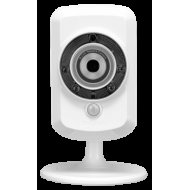 D-Link DCS-942L mydlink Wireless N Day & Night Camera