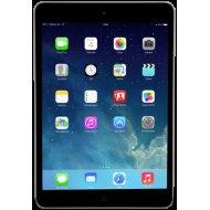 Apple iPad mini Retina WiFi Cell 16GB space gray        ME800FD/A
