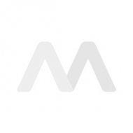 Šperky z korálikov v tvare motýlika Heike Delhez