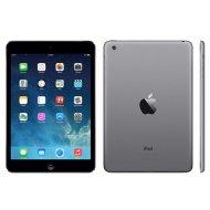 Apple iPad mini with Retina display Wi-Fi Cell 16GB Space Gray