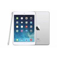 Apple iPad mini with Retina display Wi-Fi Cell 16GB Silver