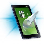 ScreenShield Acer Iconia TAB A500 Picasso - Film for display protection