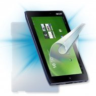 ScreenShield Acer Iconia TAB A500 Picasso - Film for display  body protection
