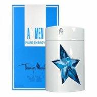 Thierry Mugler A*Men Pure Energy, 100ml, Toaletná voda