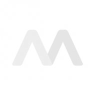 ANGRY BIRDS HARD COVER C7