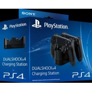 PS4 - Dualshock Charging Station PS719230779