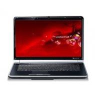 Notebook Packard Bell EasyNote LJ65CU-631CZ 17.3