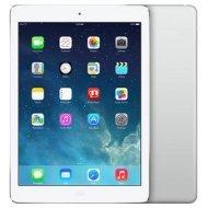 Tablet Apple iPad Air Wi-Fi 16GB Silver