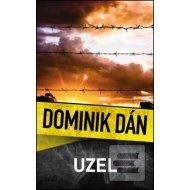 Výsledek obrázku pro Uzel Dominik Dán