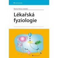 Lékařská fyziologie (Otomar Kittnar)