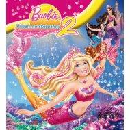 Barbie - Príbeh morskej panny 2 - Kolektív