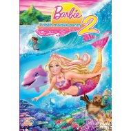 Barbie - Příběh mořské panny 2