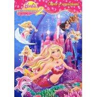 Barbie - Príbeh morskej panny
