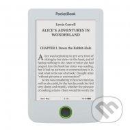 PocketBook 614 Basic 2, 6