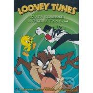 Looney Tunes: Hvězdný tým 2.část