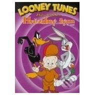 Looney Tunes: Hvězdný tým 3.část