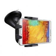 Držiak do auta Samsung EE-V200 pre Sony Xperia Z5 - E6603