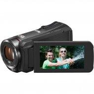 JVC GZ R315D ??FULL HD digitálna vodotesná videokamera, čierna 35046121
